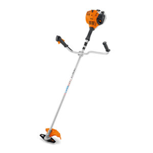 STIHL FS56 C-E Brush Cutter