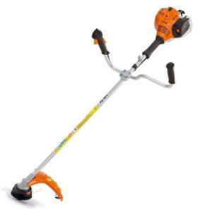 STIHL FS70 C-E Brush Cutter