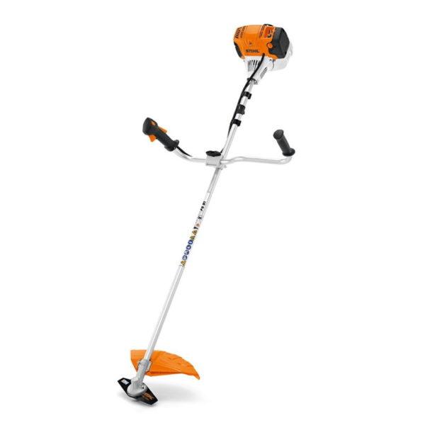 STIHL FS91 Brush Cutter