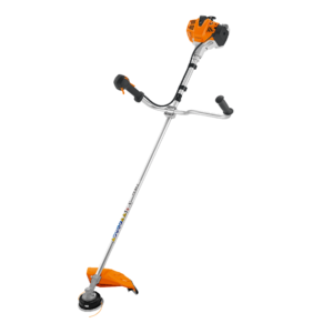 STIHL FS94 C-E Brush Cutter