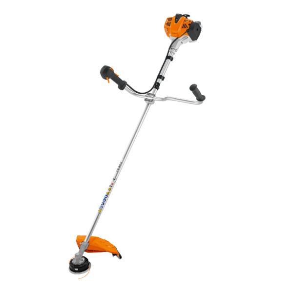 STIHL FS94 C-E Brush Cutter