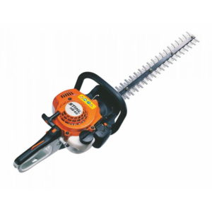 STIHL HS45-18 Hedge Trimmer