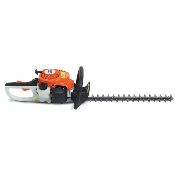 STIHL HS82 R Hedge Trimmer