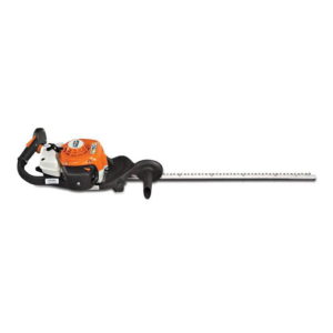 STIHL HS87T Hedge Trimmer