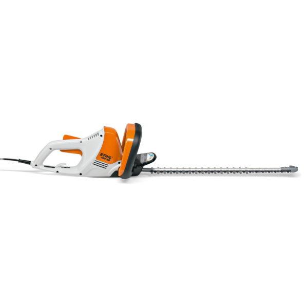 STIHL HSE52 50cm Cut Electric Hedge Trimmer