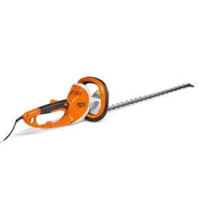 STIHL HSE71 50cm Hedge Trimmer