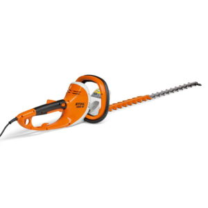 STIHL HSE81 230v 650w Hedge Trimmer