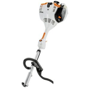 STIHL KM-56 RC-E Lightweight Kombi Engine