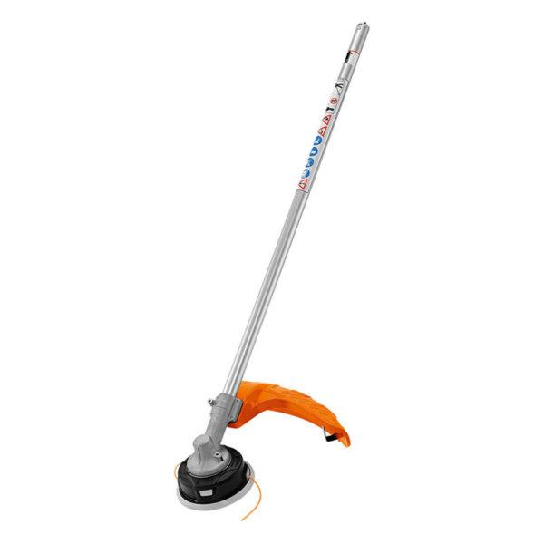 STIHL KM-FS Combi Strimming Attachment Tool