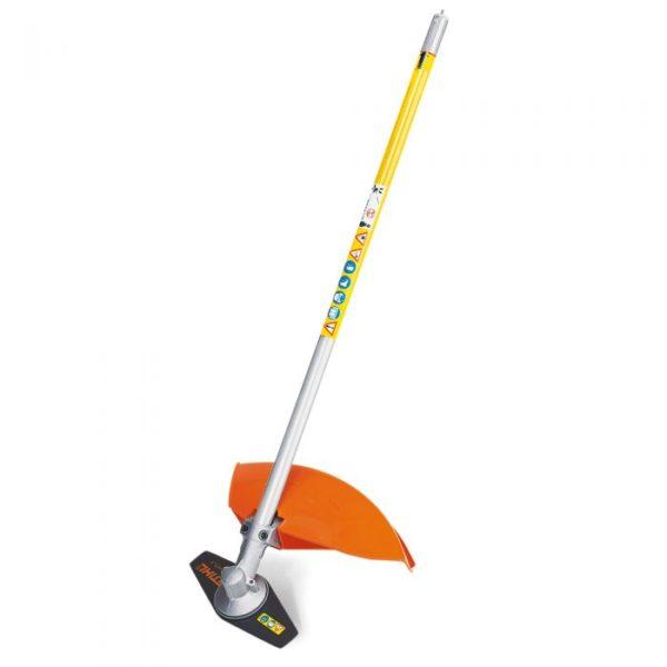 STIHLKM-MB Brushcutter Tool