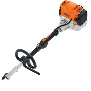 STIHL KM131 R Kombi Power Unit