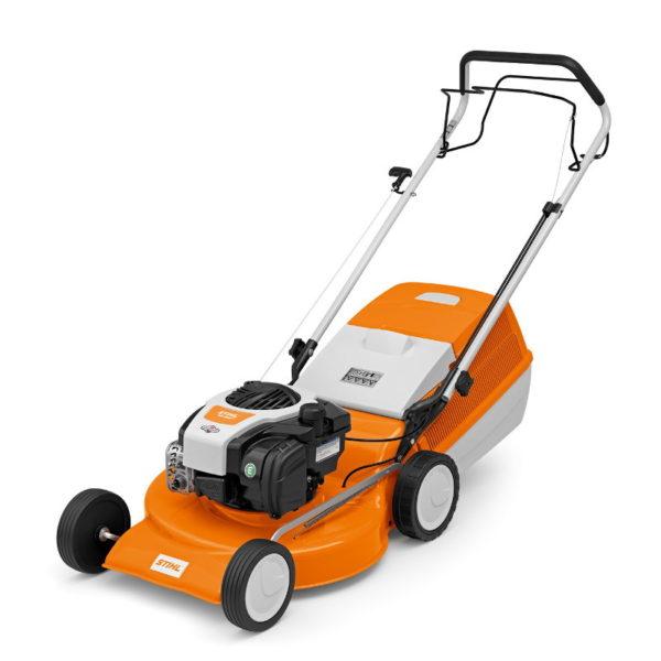STIHL MB253T Viking 51cm Cut Lawn Mower