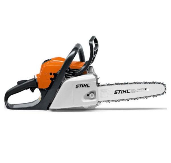 STIHL MS181-14 35cm Chainsaw