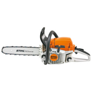 STIHL MS241 C-M Chainsaw