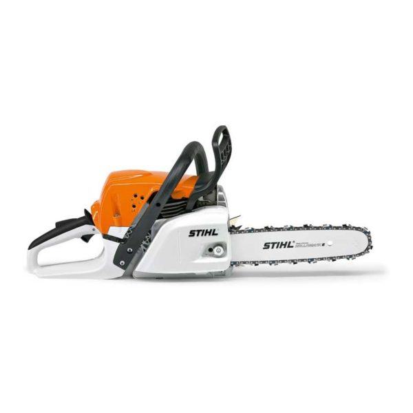 STIHL MS251-18 Chainsaw