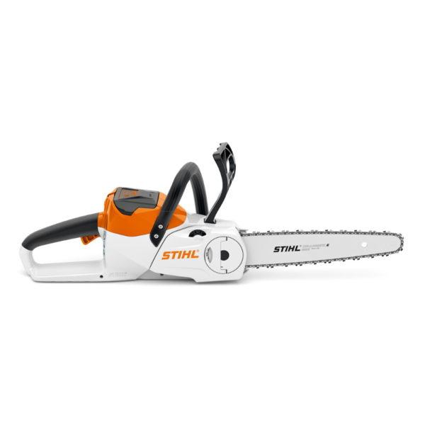 STIHL MSA 120 C-BQ Cordless Chainsaw