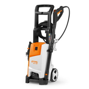 STIHL RE100 Cold Water Pressure Washer