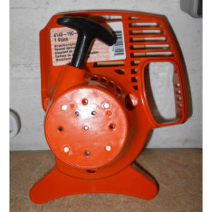 STIHL Rewind Starter 4140 190 4010