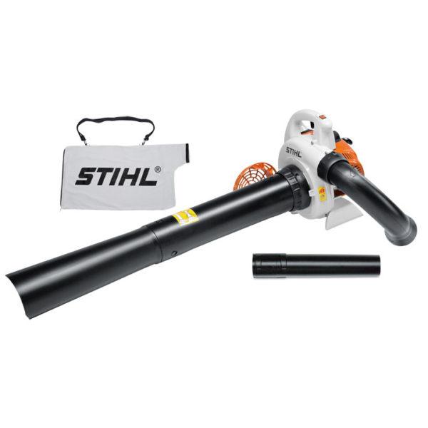 STIHL SH56 Vac Shredder