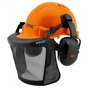 Stihl-Function-Basic-Helmet