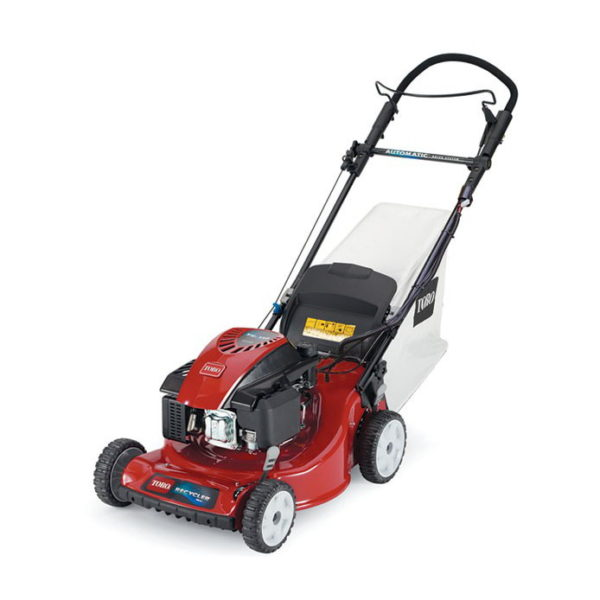 Toro-20950-18cm-Cut-Recycler-Lawn-Mower.jpg