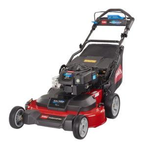 Toro 21810 TimeMaster Automatic Drive 76cm Cut Lawnmower