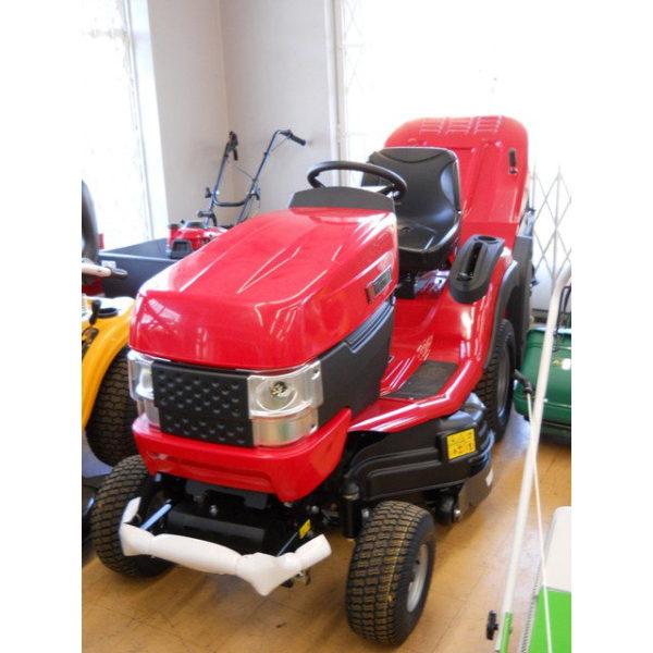 Westwood T50 2WD Garden Tractor 97cm Deck-2
