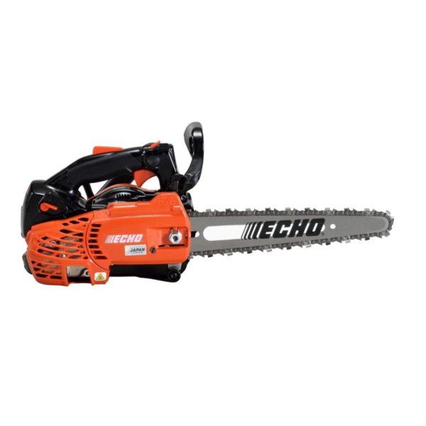 ECHO CS-2511TESC Chainsaw