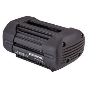 Honda DP3640XAE 4AH Battery