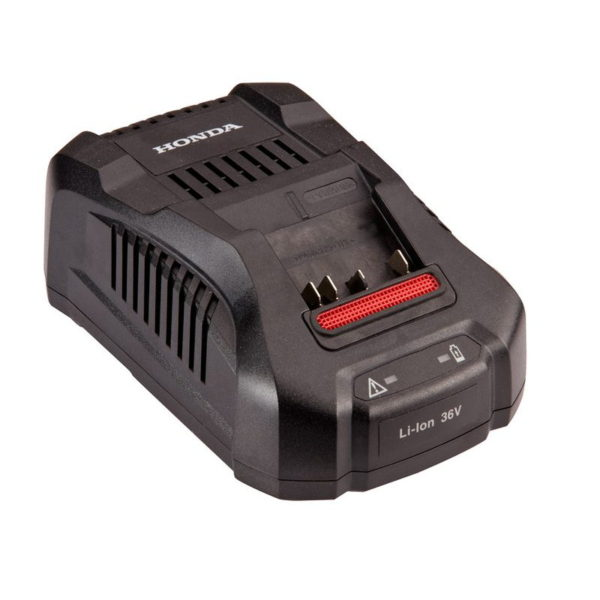 Honda Fast Battery Charger