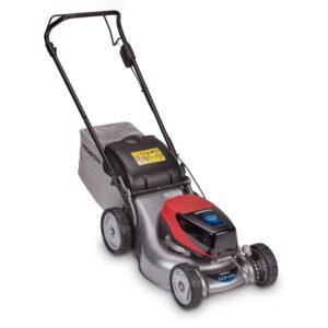 Honda HRG416XBPEEA IZY-ON Push Cordless Mower