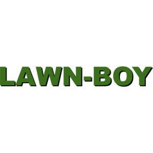 Lawn-Boy Spare Parts & Accessories