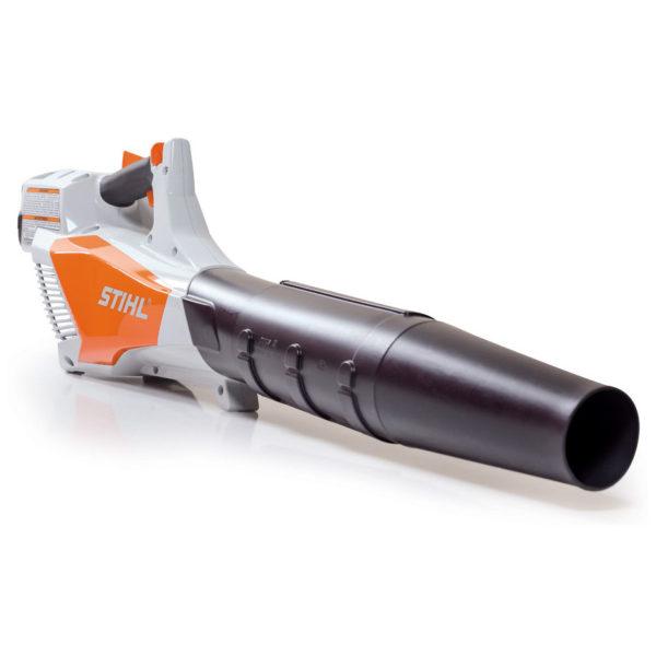 STIHL BGA 57 Cordless Blower