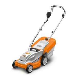STIHL RMA 235 Battery Electric Lawnmower
